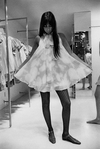 Pictures of cher in the 60s M: Chastity: Cher, Barbara London, Steve