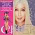 The Very Best of Cher: Deluxe Edition