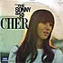 The Sonny Side of Cher